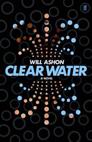 Copertina di Clear Water