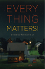 Copertina di Everything Matters!