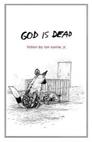 Copertina di God is Dead