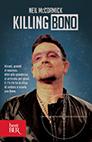 Copertina di Killing Bono