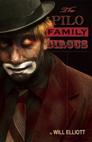 Copertina di The Pilo Family Circus