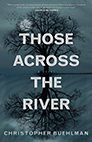 Copertina di Those Across the River